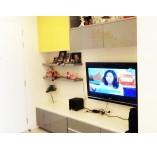 ให้เช่าคอนโด เดอะ รูม รัชดา ลาดพร้าว The Room Ratchada Ladprao ใกล้ MRT ลาดพร้าว พร้อมเฟอร์ฯ