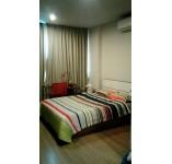 คอนโดขาย แฮปปี้ คอนโด ลาดพร้าว 101 (Happy Condo Ladprao 101)  Happy Condo Ladprao 101  ลาดพร้าว 101  คลองเจ้าคุณสิงห์  วังทองหลาง 1 ห้องนอน