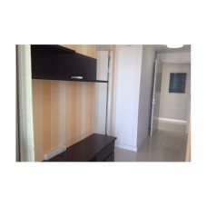 ให้เช่าคอนโด IDEO ลาดพร้าว 17 (ไอดีโอ) ห้องแต่งสวย ติด MRT ลาดพร้าว